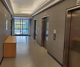 Cornerstone_Architectural_Group_Issaquah_School_District_Admin