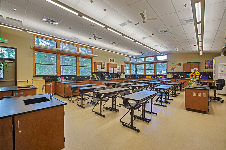 Cornerstone_Architectural_Group_Maywood_Middle_School