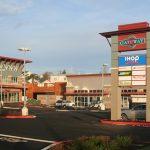 Everett Gateway Center